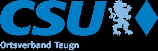 CSU Teugn